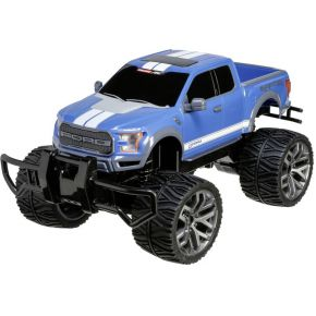 Image of Auto RC Carrera: Ford F-150 Raptor