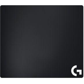 Logitech G640 Zwart