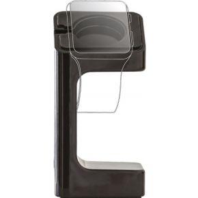 Image of Ultron 180300 Zwart smartwatch-accessoire