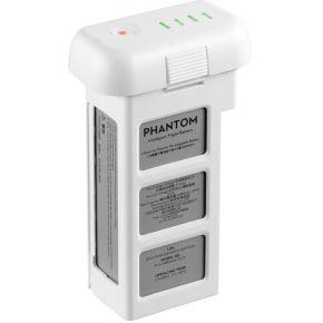 DJI DJI Phantom 3 Part 133 Battery (6958265123351)