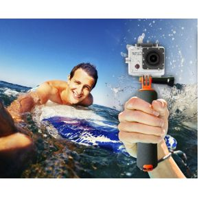 Image of Easypix GoXtreme Floating Grip