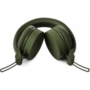 Caps Headphone Army