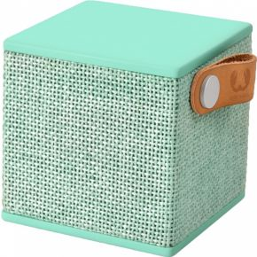 Fnr Rockbox Cube Fabriq Peppermint