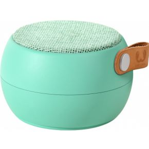 Rockbox Round H2O Fabric Peppermint