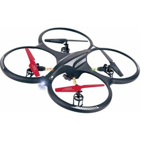 Image of HyCell RC X-Drone XL Camera RtF