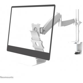 Newstar VESA Conversion Plate Mac to Vesa (FPMA-VESAMAC2127)