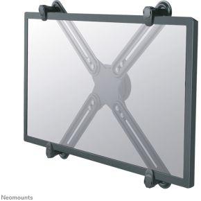 Newstar VESA Conversion Plate Mac to Vesa (FPMA-VESANON)