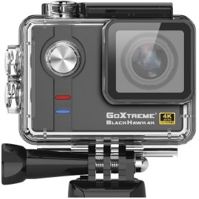 Image of Easypix GoXtreme Black Hawk 4K