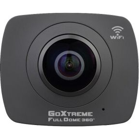 Image of Easypix GoXtreme Dome
