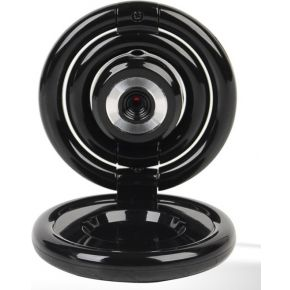 Image of 5M pixel USB 2.0 PC Camera with a built-in microphone - Quality4All