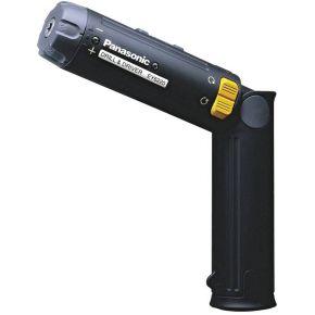 Panasonic EY 6220 NQ Accu-knikschroefmachine