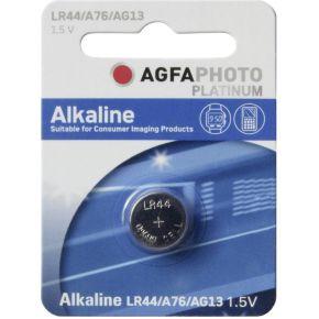 Image of 1 AgfaPhoto LR 44 AG 13