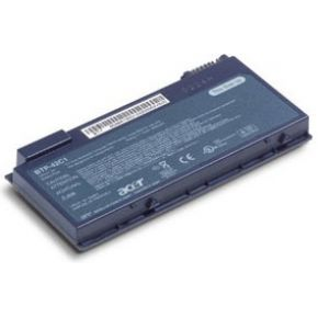 Laptop Acer Acer Battery Li-Ion 6-cell 3S2P 5600mAh