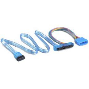 Image of Akasa AK-CB059 SATA-kabel