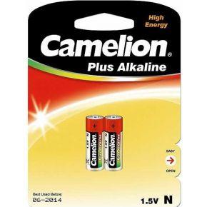 Image of Alkaline N / Lr1 1.5v-800mah (2st/bl)