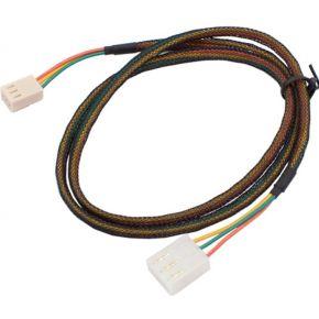 Image of Aqua Computer 53027 electriciteitssnoer