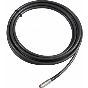 Image of Axis 5800-491 camera kabel