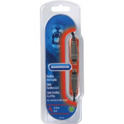Image of Bandridge BCL6102 firewire-kabel