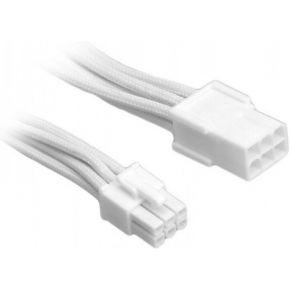 Image of BitFenix 6 Pin PCIe, 45cm