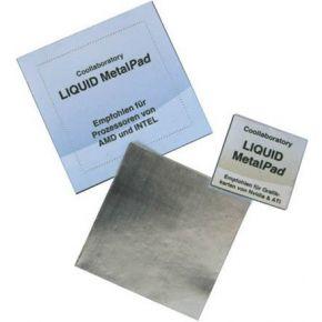 Image of Coollaboratory Liquid Metalpad 1xCPU