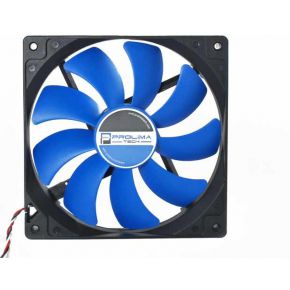 Image of Cooler Prolimatech Blue Vortex 14