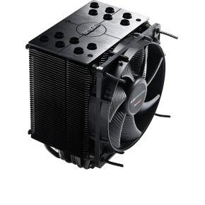 Image of be quiet Processor Koeler Dark Rock Advanced C1 AMD & Intel