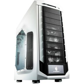 Image of CM Storm Big Tower Storm Stryker XL-ATX (wit)