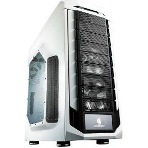 Image of CM Storm Big Tower Storm Stryker XL-ATX (wit)