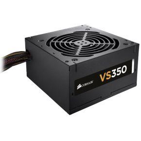 VS 350W