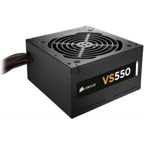 VS 550W