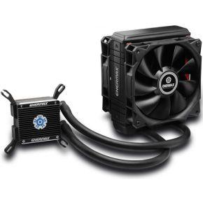 Image of Enermax Cooler Liqtech 120X