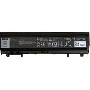 DELL Kit 4-cell (40Wh) Battery (451-BBIF)