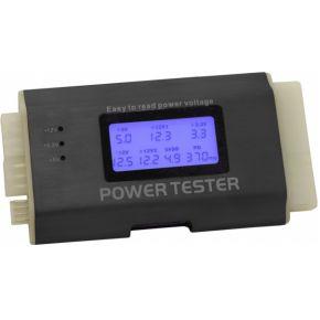 Image of DeLOCK 18159 vermogen / batterij tester