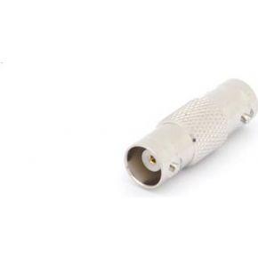 Image of Bnc koppelstuk - Techtube Pro