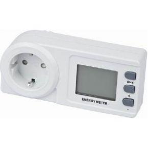 Image of EnerGenie EG-EM1 vermogen / batterij tester