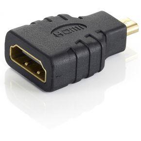 Equip HDMI D-A (118915)