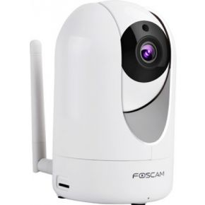 Foscam R4 Ultra HD 4MP