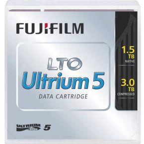 Image of Fujifilm LTO Ultrium 5