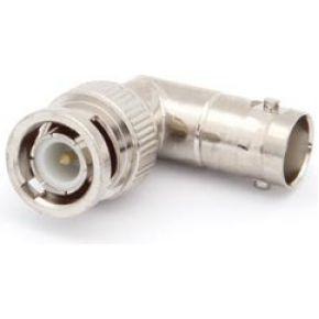 Image of BNC Haakse Stekker - HQ product
