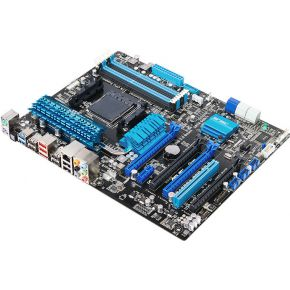 Image of Asus ATX Moederbord M5A99FX Pro R2.0
