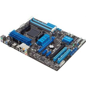 Image of ASUS M5A97 R2.0
