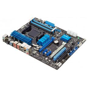 Image of Asus ATX Moederbord M5A99X EVO R2.0