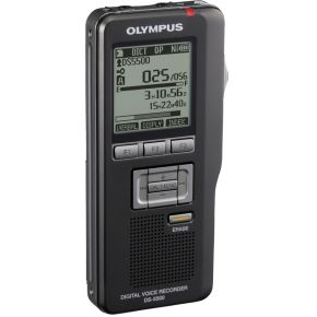 Image of Olympus DS-5500