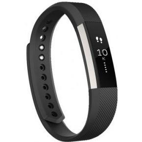 Fitbit Alta Black L