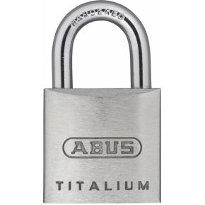Image of ABUS 64TI/30 B/DFNLI