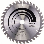 Image of Bosch 2 608 640 613