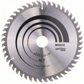 Image of Bosch 2 608 640 623