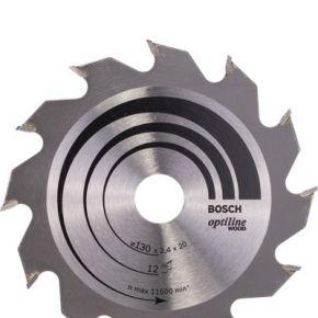 Image of Bosch 2 608 640 644