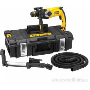 Image of DeWALT D25125K