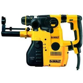 Image of DeWALT D25325K